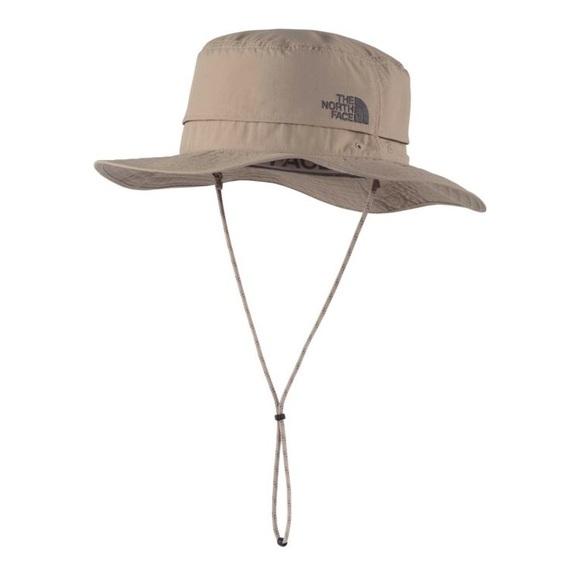 The North Face Unisex Horizon Breeze Brimmer Hat 5607c2e98962